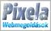 PIXELA Webmegoldások @ www.pixela.hu